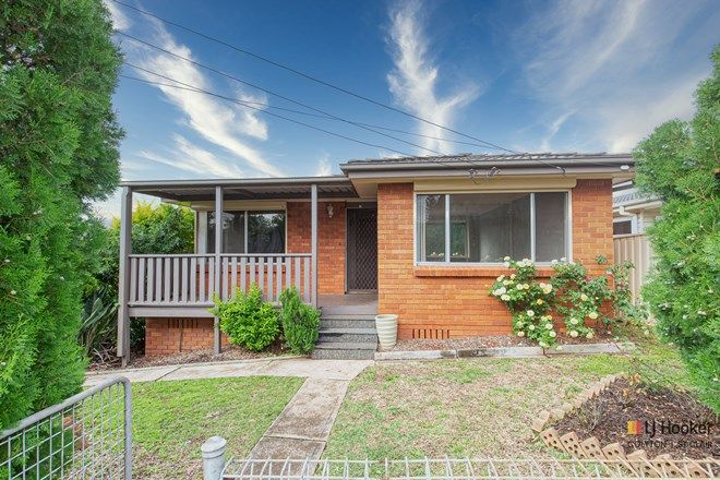 Picture of 10 Alam Street, COLYTON NSW 2760