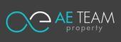 Logo for AE Team Property
