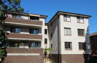 Picture of 8/38 Nagle Street, Liverpool NSW 2170