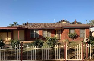 Picture of 49 Chester Street, Warren NSW 2824