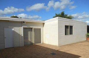 Picture of 31a Norfolk Street, Mount Druitt NSW 2770