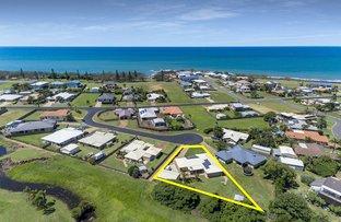 Picture of 7 Blake Close, Coral Cove QLD 4670