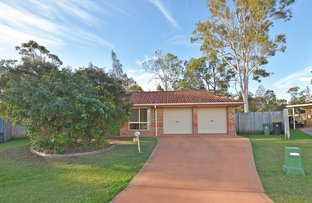 Picture of 19 Wentworth Place, Narangba QLD 4504