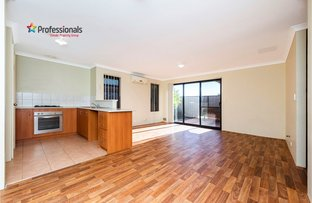 Picture of 8/65 Little John Road, Armadale WA 6112