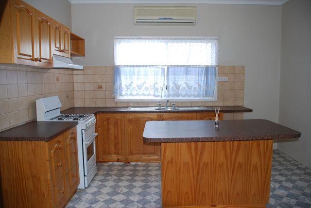 109 Gertrude Street, Geraldton WA 6530, Image 2