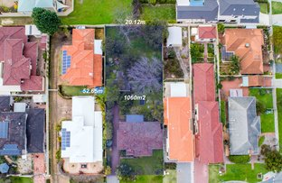 Picture of 22 Norma Road, Alfred Cove WA 6154