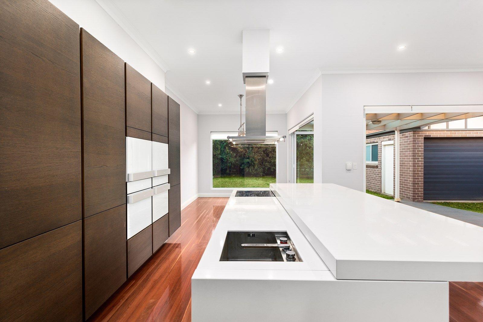 19 Acton Street, Croydon NSW 2132, Image 2