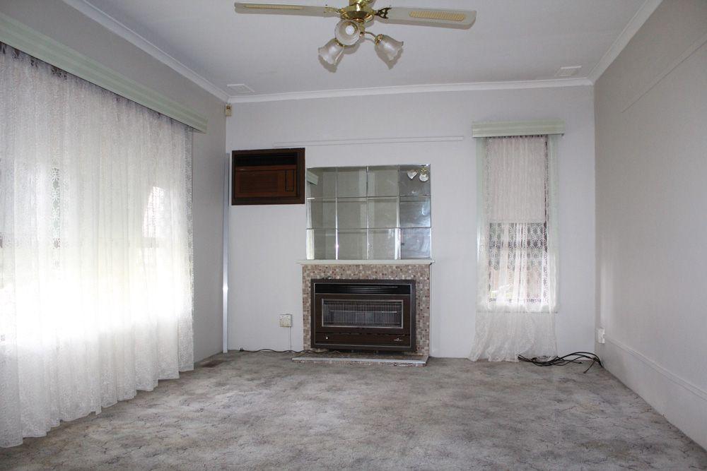202 Churchill Avenue, Braybrook VIC 3019, Image 1