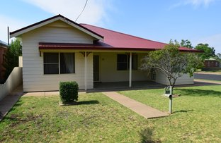 Picture of 59 Victoria Street, Parkes NSW 2870