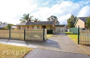 37 Brearley Street, Bullsbrook WA 6084