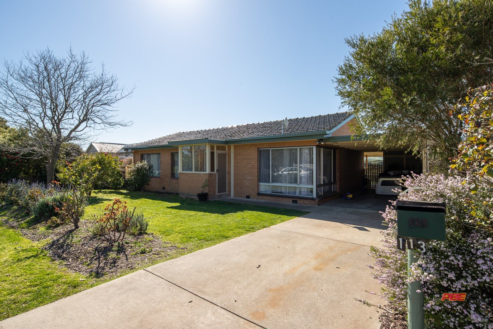 113 Archies Creek Road, Archies Creek VIC 3995, Image 0