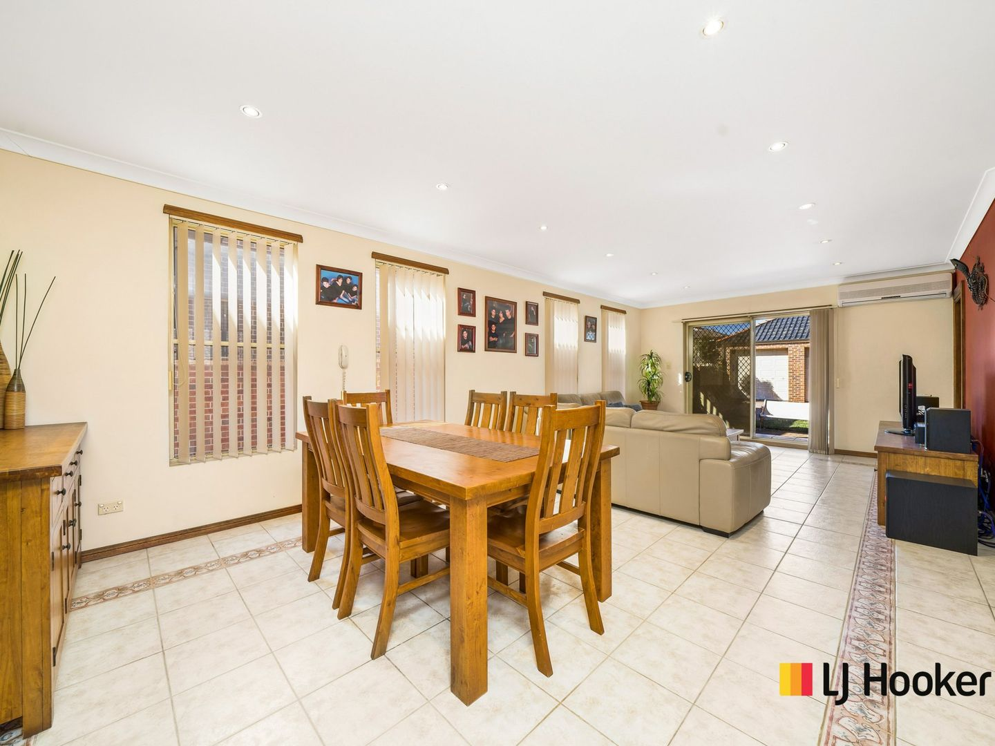 50 Byron Road, Guildford NSW 2161, Image 2