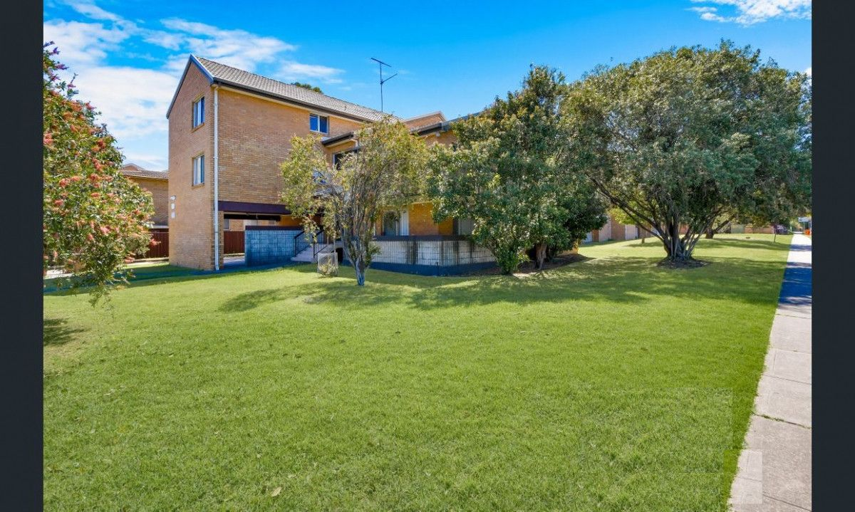 2/37-43 Saddington Street, St Marys NSW 2760, Image 1