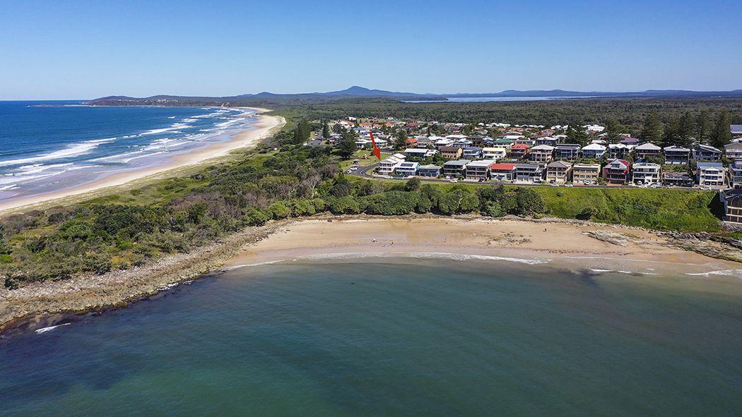 21 OCEAN STREET, Yamba NSW 2464, Image 1