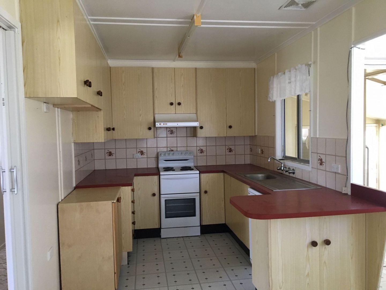 3 Mundell Street, Wandoan QLD 4419, Image 1