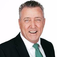 Paul McGrath, Property Consultant/ Director