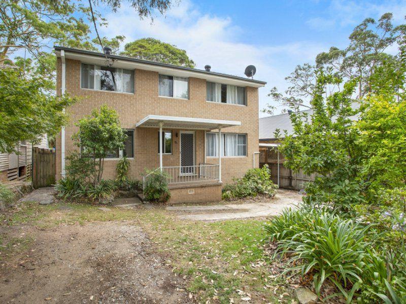 9a Harwood Avenue, Mount Kuring-Gai NSW 2080, Image 0