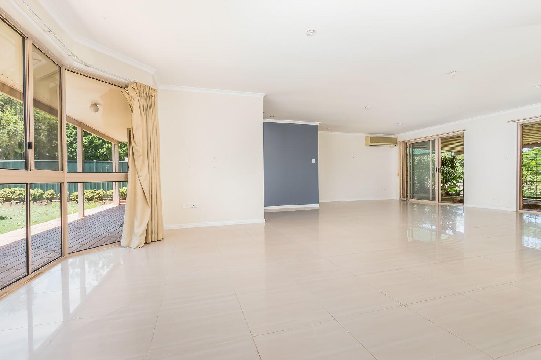 9 Malinya Place, Wishart QLD 4122, Image 0