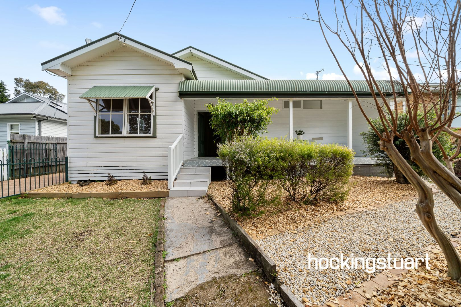 143 Shoalhaven  Street, Nowra NSW 2541, Image 1
