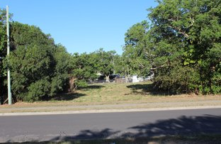 Picture of 24 John St, Cooktown QLD 4895