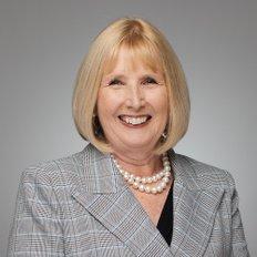 Christine Bassingthwaighte, Licensed Agent