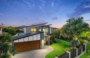 Picture of 16 Travorten Drive, Bridgeman Downs QLD 4035
