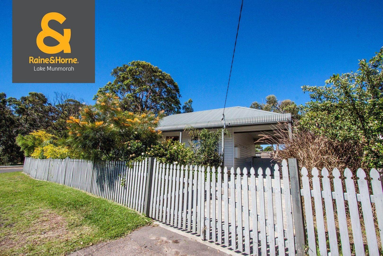 198 Elizabeth Bay Drive, Lake Munmorah NSW 2259, Image 0