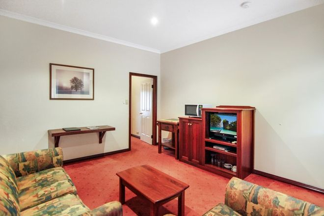 Picture of 32/40 Wallcliffe Road, MARGARET RIVER WA 6285