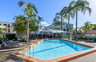 Picture of 312/132 Marine Parade, Southport QLD 4215