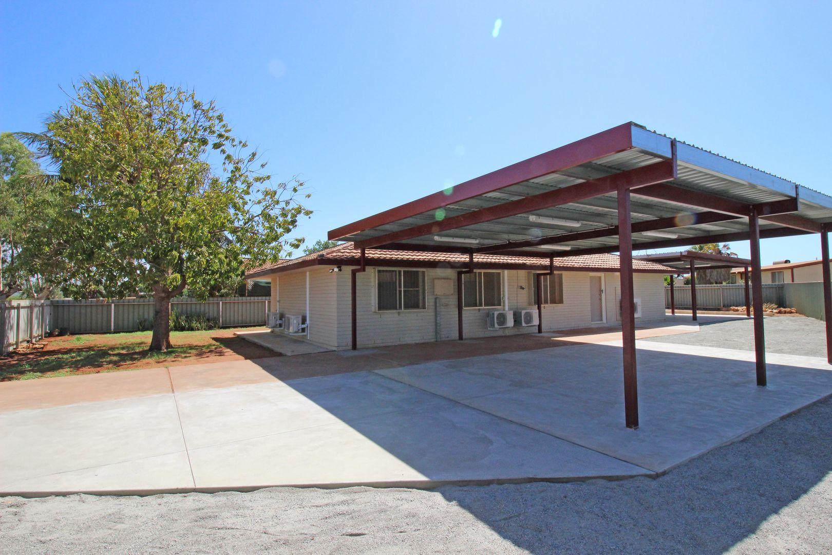 142 Paton Road, South Hedland WA 6722, Image 1