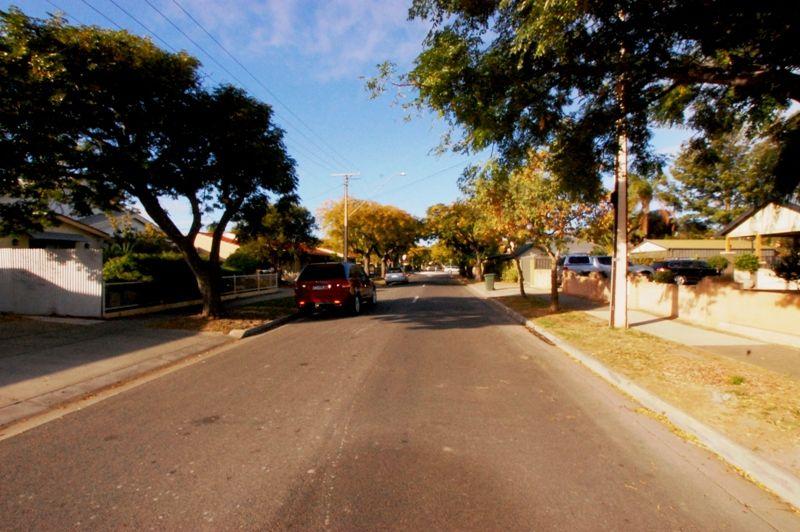 4/14 Devon Street, Largs Bay SA 5016, Image 2