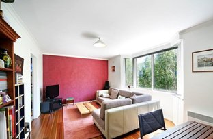 Picture of 6/45 Caroline Street, South Yarra VIC 3141