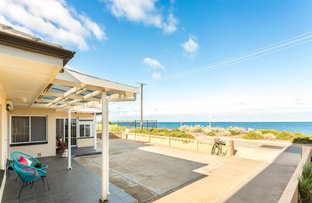 Picture of 1/2 Seaview Road, West Beach SA 5024