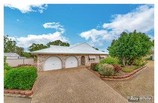 Picture of 32 Constance Avenue, Rockyview QLD 4701