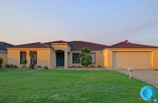 Picture of 11 Quenda Drive, Canning Vale WA 6155