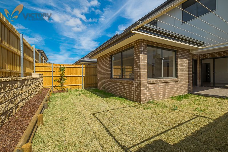 18 Braeside Crescent, The Ponds NSW 2769, Image 1