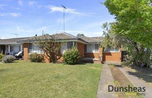 Picture of 25 Koala Avenue, Ingleburn NSW 2565