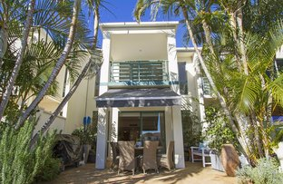 Picture of 22/3 lee Rd, Runaway Bay QLD 4216