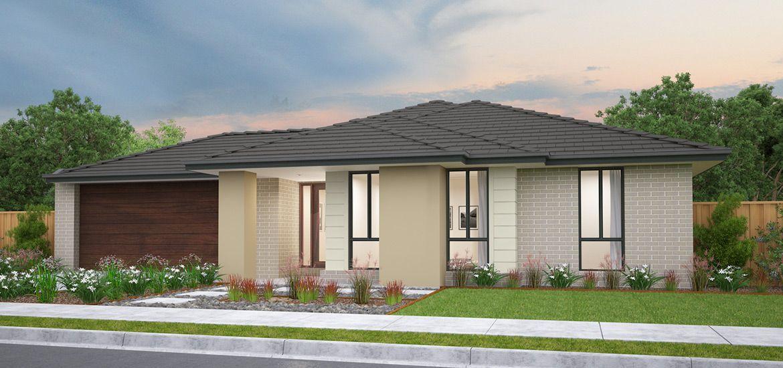 100 Elwyn Drive, Cedar Vale QLD 4285, Image 0