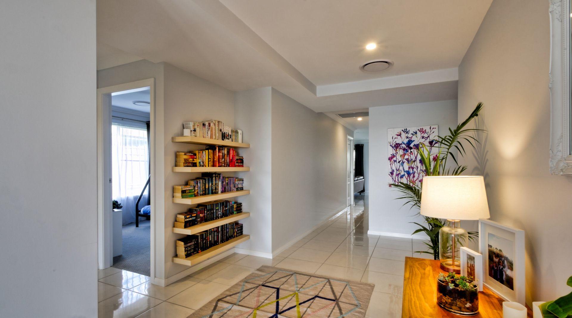 18 Lilydale Terrace, Dubbo NSW 2830, Image 2
