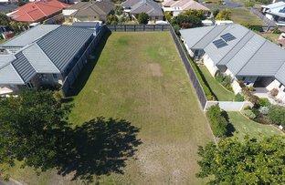 Picture of 10 Fireking Place, Harrington NSW 2427