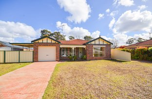 Picture of 15C Barbour Road, Thirlmere NSW 2572