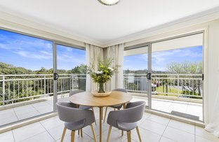 Picture of 315/68 Pacific Drive, Port Macquarie NSW 2444