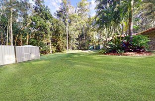 Picture of 1 PARKDALE AVENUE, Doonan QLD 4562
