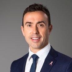 Arthur Apostoleros, Managing Director & Auctioneer