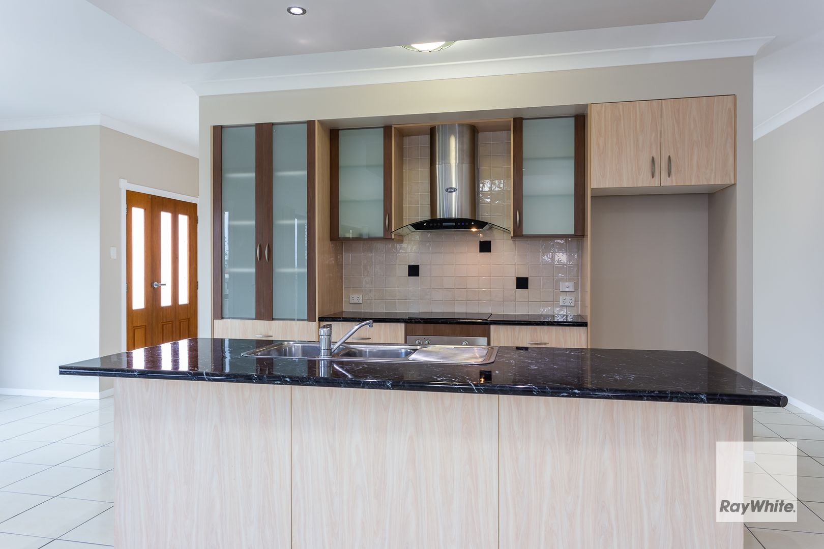 12A Matson Avenue, Regents Park QLD 4118, Image 0