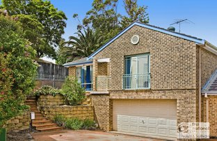 Picture of 22 Lucinda Grove, Winston Hills NSW 2153