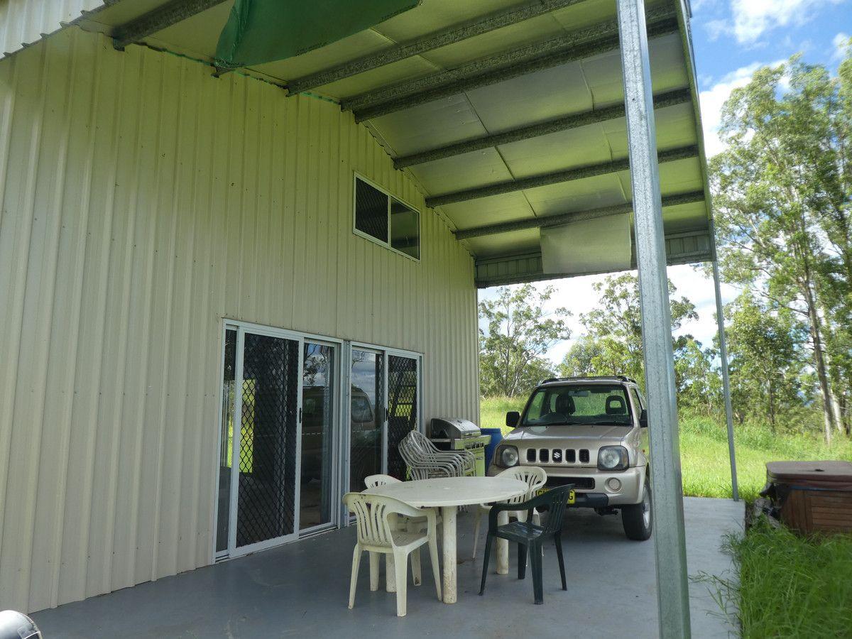 728 Yabbra Road, Bonalbo NSW 2469, Image 2