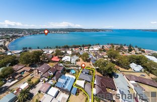 Picture of 44a Thompson Road, Speers Point NSW 2284