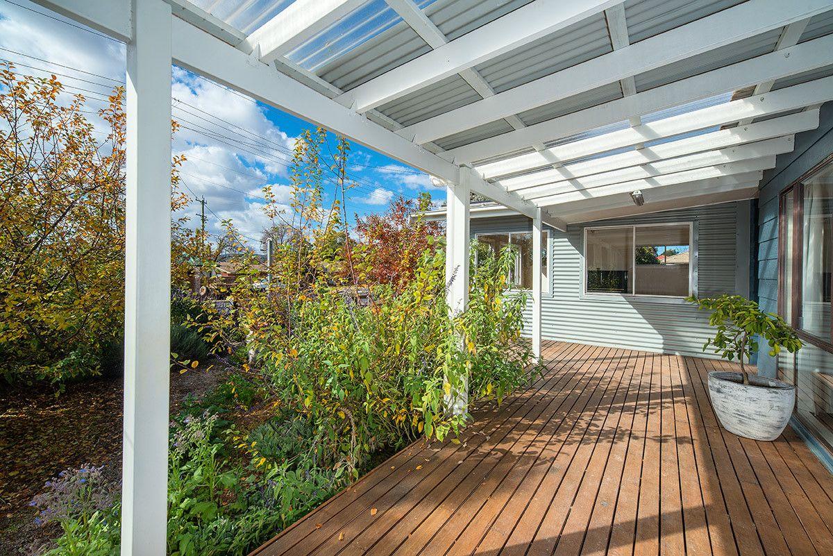 207 Mortimer Street, Mudgee NSW 2850, Image 2